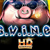 SWINE HD Remaster | Cheat Engine Table v1.0