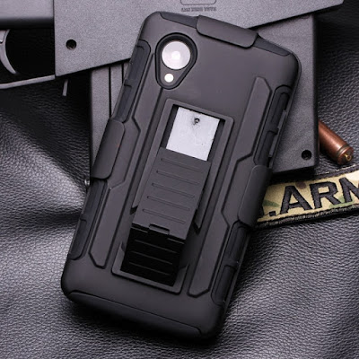 Military-Protection-Case-Cover-Holster-LG-Nexus-5