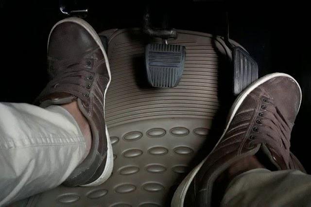 Merasa Ada yang Tidak Beres di Kopling Mobil, Begini Cara Mengetahuinya