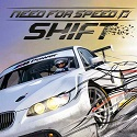Download Need for Speed Shift Full Version