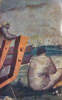 Recordações da Casa dos Mortos Fiódor Dostoiévski Editora Saraiva Coleção Saraiva Janeiro de 1949 Capa de ... Tradução de José Geraldo Vieira Contracapa Livro