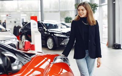 pilih-kredit murah-mobil baru-atau-mobil bekas
