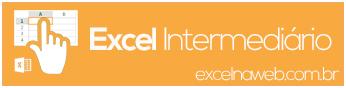 Aprender Excel Intermediario