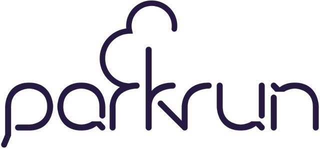 The One Time I Was A Run Director At Parkrun - parkrun logo