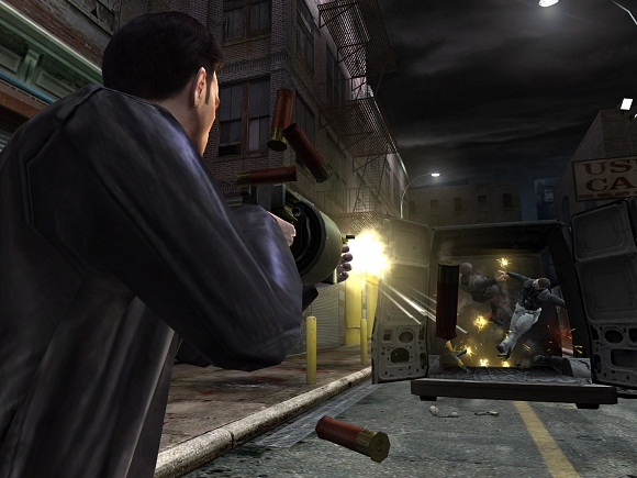 max-payne-2-the-fall-of-max-payne-pc-screenshot-www.ovagames.com-1
