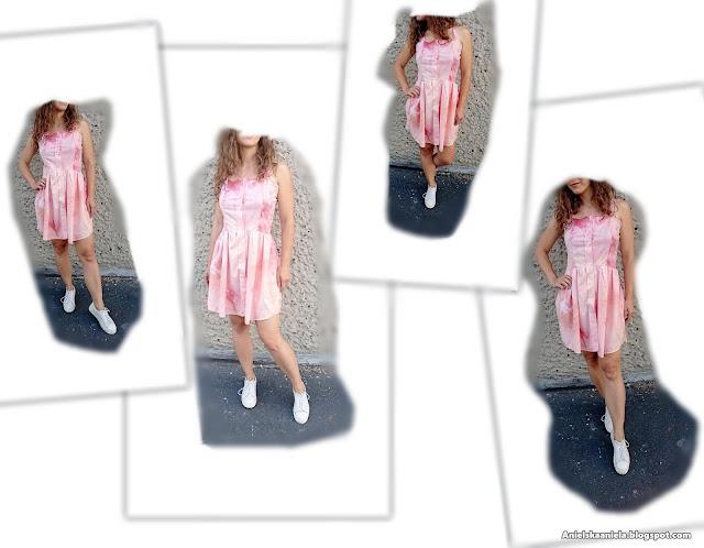 przerobka-meskiej-koszuli-w-sukienke-blog