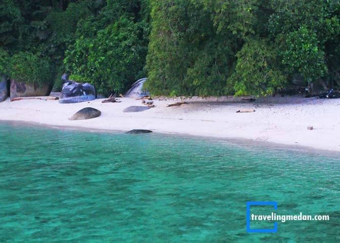 Ke Perbaungan 12 Tempat Wisata Di Serdang Bedagai Terkini Wajib Dikunjungi Traveling Medan
