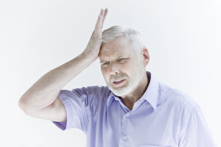 Mencegah Penyakit Asam Urat Tinggi
