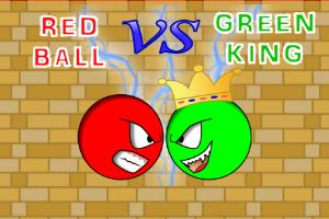 red-ball-vs-green-king