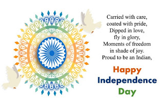 Happy-Indian-Independence-min
