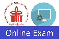 AP ICET Online Exam Pattern 2017