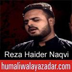 https://humaliwalaazadar.blogspot.com/2019/08/reza-haider-naqvi-nohay-2020.html