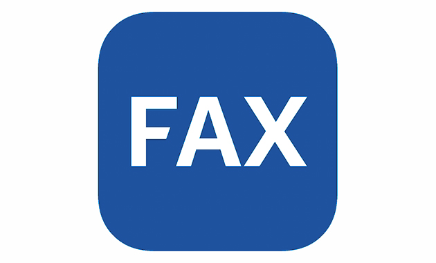 Freedom Mortgage Fax Number Availability - Ways of Contacting