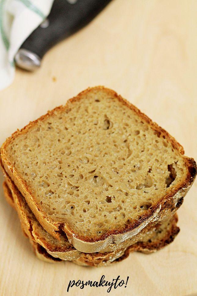 chleb-zytni-na-zakwasie
