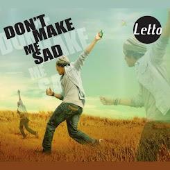 Chord Gitar Letto - Sebelum Cahaya