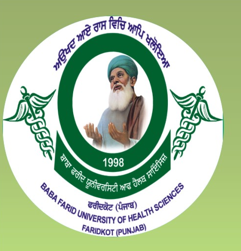BFUHS Medical/Dental Faculty Recruitment 2021 – Apply for 46 Vacancies