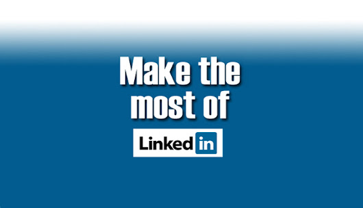 7 ways to promote what you sell on LinkedIn