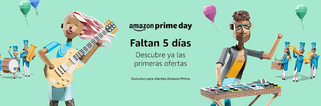 chollos-10-07-amazon-tres-ofertas-del-dia-tres-flash-cinco-destacadas