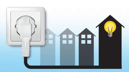 Harap Perhatikan! Ini 7 Masalah Listrik Rumah Tangga yang Sering Terjadi