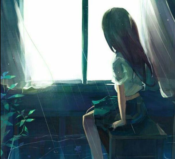 5 Game Visual Novel Gratis Buat Kamu Yang Ingin Belajar Bahasa Inggris