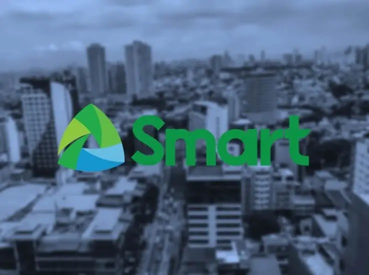 More Smart subscribers on LTE phones, SIMs