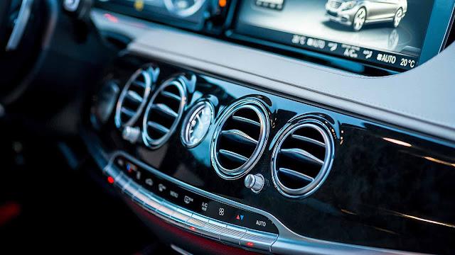 Mengenal-Komponen-AC-Mobil-dan-Fungsinya-Agar-Tidak-Bingung-Ketika-AC-Mobil-Tidak-Dingin