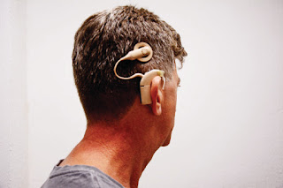 Na Paraíba, 180 mil sofrem com deficiência auditiva