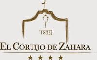 http://www.elcortijodezahara.com/