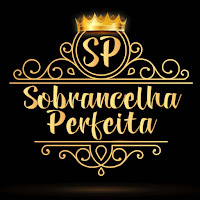 CURSO ONLINE SOBRANCELHA PERFEITA