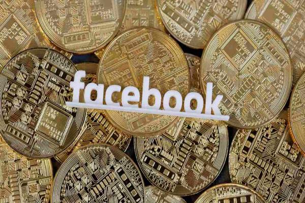بلد جديد ينضم للمتوجسين من عملة فيسبوك الإلكترونية الجديدة