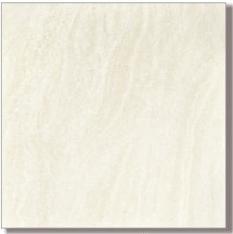 Granit FILOMENA CREAM 80X80 Double Loading