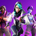 Epic Games demanda a Apple por retiro de Fortnite de la App Store