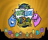 quiplash-2-interlashional
