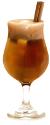 Recipe Hot Buttered Rum