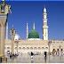 Striving For Allah's Pleasure! By Yusuf Abdullahi