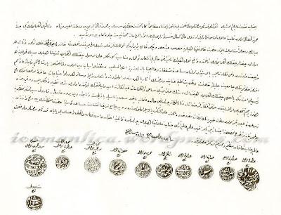 yazılı antlaşma
