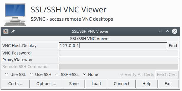 Sideload to FireTV using Ubuntu | Internet Tablets and MID