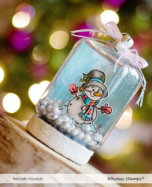 https://1.bp.blogspot.com/-CDzqwc11J_g/Xgf2Zr4pVDI/AAAAAAAAWyw/35Vhwx_CuvIAaYvMQd5fVYu6FcYQHz7iQCLcBGAsYHQ/s640/ornament2.jpg