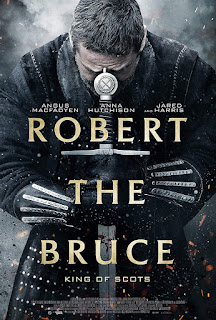 https://screenmediafilms.net/productions/details/3093/Robert-The-Bruce