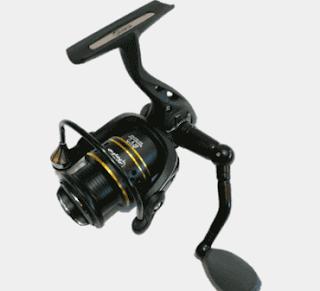 Reel Pancing Anyfish Zenith 1000.PNG