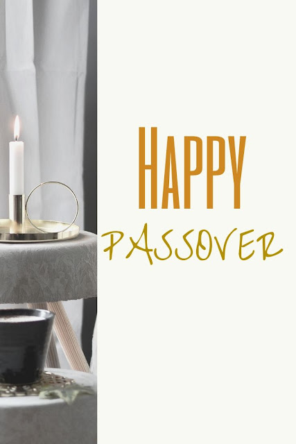 Happy Passover  | Happy Pesach Greeting Cards | 10 Awesome Pesach Festival Of Liberation Cards