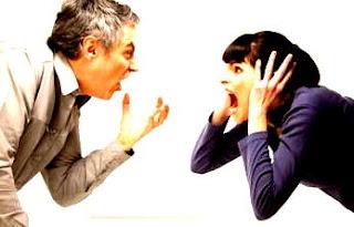 Cara Mengatasi Sikap Emosi dan Marah