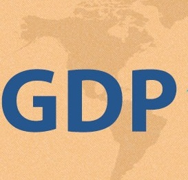 Spotlight: India's GDP Growth Rate Is Expected To Be 7.9 % : Harvard University's Report