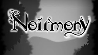 Download Noirmony Apk 0.51 Android Offline Android Arcade Game - HK2LITE