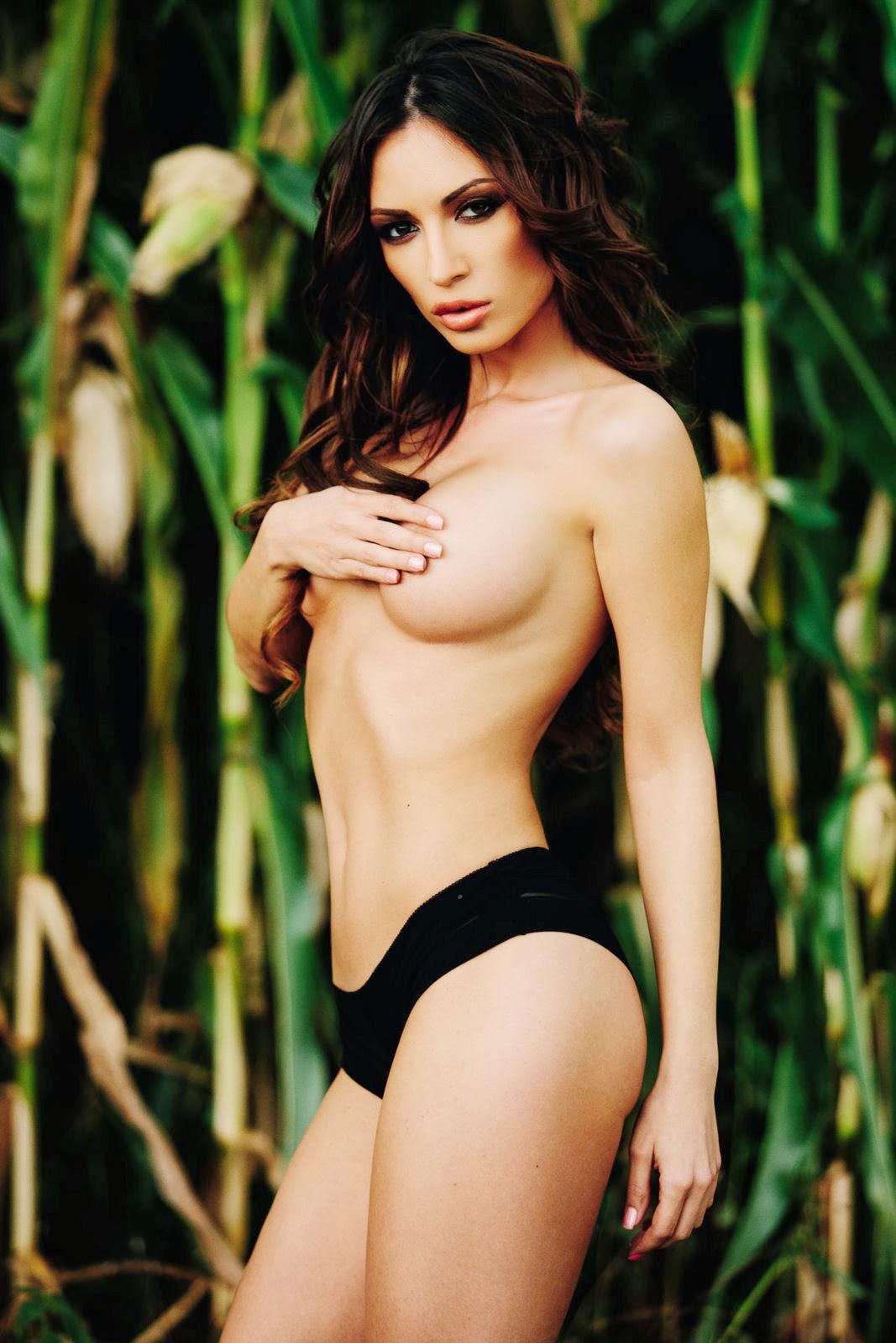 Pictures Anastasija Budic nudes (56 photos), Ass, Leaked, Feet, butt 2006