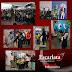 """Inauguran la Exposición Itinerante """"Aguas con el Agua"""" en Valle de Chalco"""