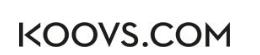 9 Best Online Clothing Websites Stores At Best Price