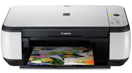 Canon pixma mp270 driver download | printer driver download.