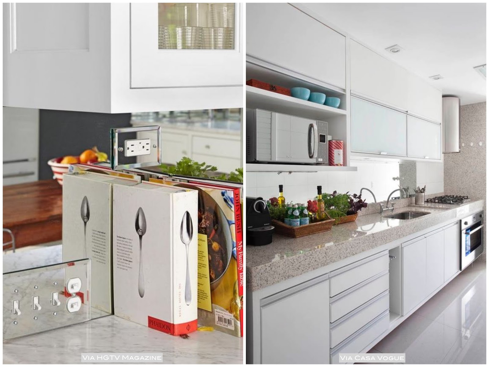 Cozinha Pequena De Luxo Projeto De Cozinha Integrada Tipo Gourmet
