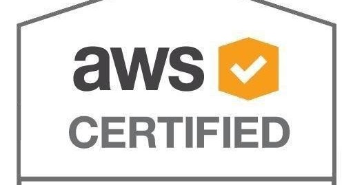 ANS-C00 AWS Certified Advanced Networking Specialty Exam